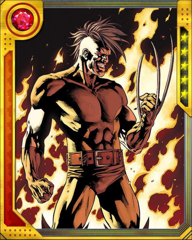 latest (640×800) | Marvel-Lous | Pinterest | War, Marvel ...