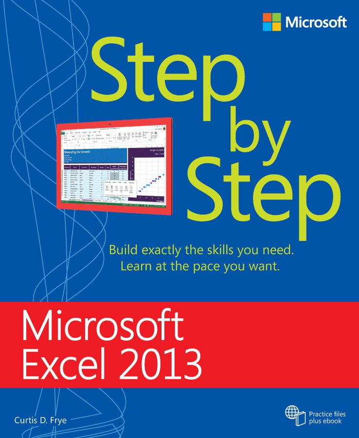 94 best Microsoft Press New books images on Pinterest Book - plana k amp uuml chen preise