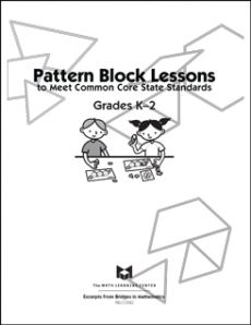 Writing lessons to meet the common core pdf