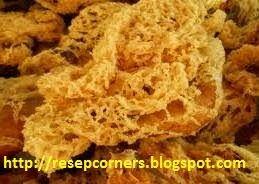 resep dan cara membuat tempe kremes yang renyah dan gurih sangat cocok untuk lauk makan ataupun camilan. http://resepcorners.blogspot.com/2014/06/resep-cara-membuat-tempe-kremes-renyah.html