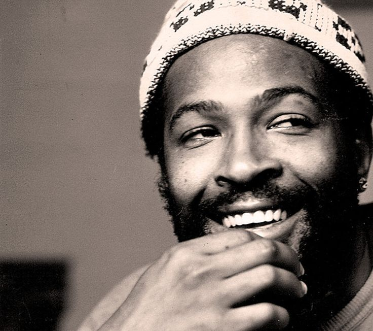 Marvin Gaye In Concert From Tokyo – 1979 – Past Daily Backstage Weekend – Marvin Gaye - In concert from Nippon Budokan, Tokyo - November 13, 1979 - NHK-FM Japan - Marvin Gaye this weekend. Ironic that April marks the birth of Marvin Gaye, as well as his death. Born on April 1, 1939 and dead on April 2, 1984. One of the more shocking losses and... #detroit #kandiburruss #marvingaye