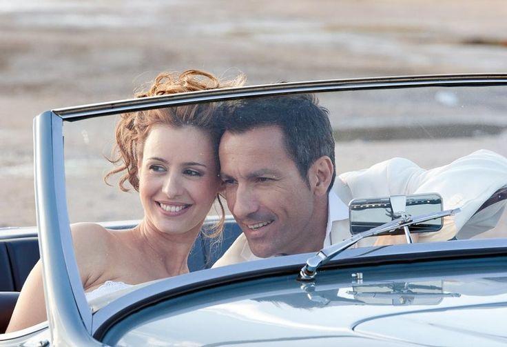 frou-frou-news: Πέτρος Ίμβριος: Ολοταχώς για το δεύτερο διαζύγιο