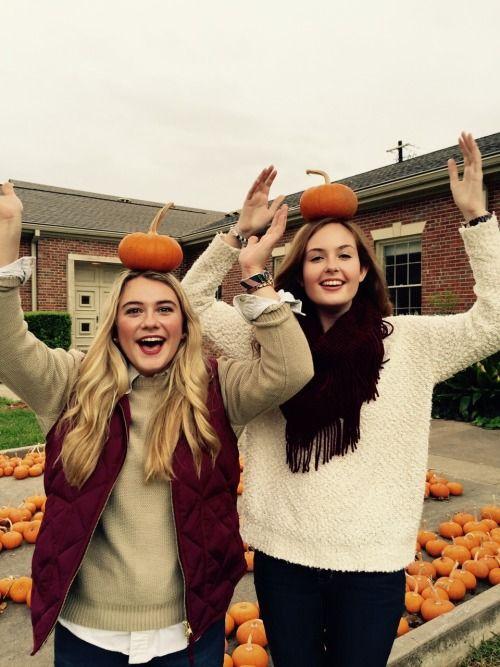 preciousasapeony:  rolyat:  pumpkin patch bash ( preciousasapeony )  What do you call a bodybuilders child? a PUMPkin ;-)
