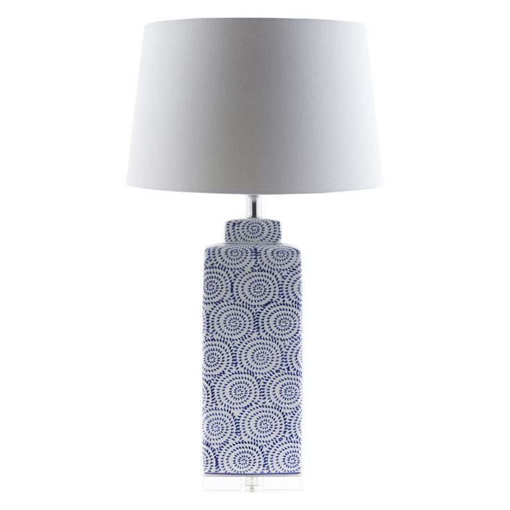 Surya dunaway table lamp from hayneedle com