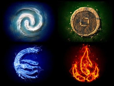 10 best earth wind water spirit fire images on pinterest witch the four nations air nomadsearth kingdomwater tribes and fire nation fandeluxe Images