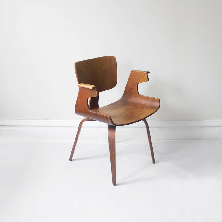 25 best midcentury images on Pinterest Midcentury modern