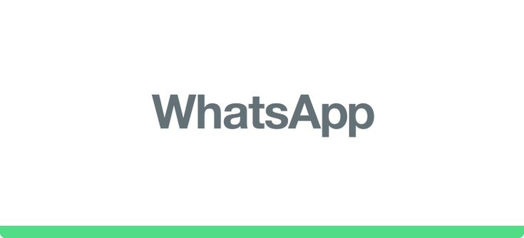 Are you looking for a job in Dubai City? Please Join our #WhatsApp Group in UAE We are helping people to get a job in UAE! All you need to do is simply Join our Groups and Find a job in Dubai By #WhatsappGroups https://www.dubaicitycompany.com/whatsapp-groups/?utm_content=buffera7644&utm_medium=social&utm_source=pinterest.com&utm_campaign=buffer