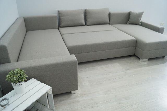 Moebel - Furniture - Sofa - Couch - Möbelhaus :