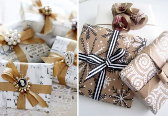 Hello-Prints-Kreatywne-Pakowanie-prezentow-2