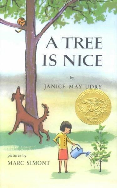 91 best childrens books i love images on pinterest children books portal to the realm of fairy tale and folklore studies featuring annotated fairy tales numerous unique ebooks illustrations and a forum fandeluxe Image collections
