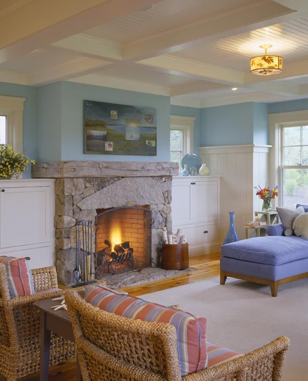 Paint Ideas For Living Room Ireland: 14 Best Living Room Ceiling Images On Pinterest