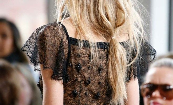 Οι φθινοπωρινές τάσεις στα μαλλιά για το 2015