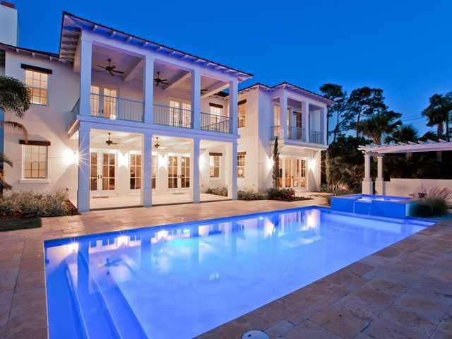 25 best ideas about cheap mansions on pinterest for Mega homes for sale