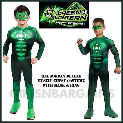 how to make a green lantern costume