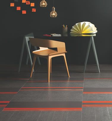 212 Best Images About Floor Pattern On Pinterest