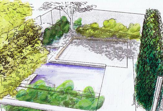 Garden Design Courses In Wiltshire U2013 Izvipi.com