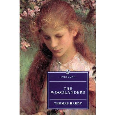 a comparison of the two literary styles by dickens and hardy Works by thomas hardy, george eliot and em forster have seen their popularity plummet over the last two decades, while those by charles dickens, jane austen and george orwell have fared much better.