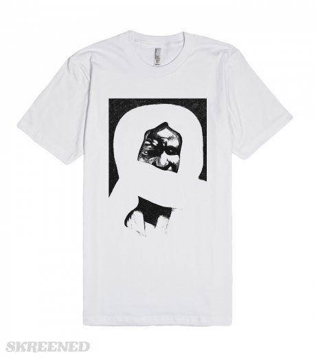 Serigne Touba | For those who love Touba. #Skreened Up To 50% Off Ends @ Midnight