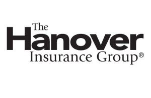 Access Account Of Hanover Insurance Group Online