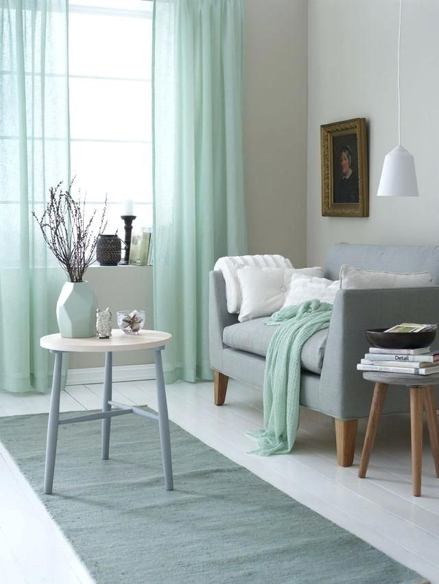 Pastel Green Bedroom Mint Green Living Room Pastel Green And Grey