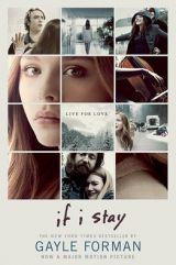 Als ik blijf   If I stay