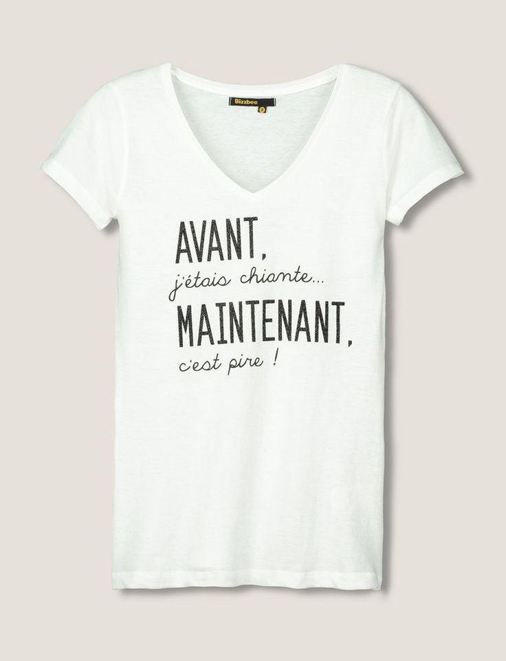Populaire Best 25+ T shirt humour ideas on Pinterest | T shirt world  WW17