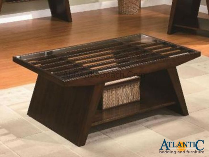 ... Atlantic Bedding And Furniture Greenville Sc By 1000 Images About  Coffee Tables Three To A Pack ...