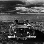 Gianni Berengo Gardin, Normandia, 1993