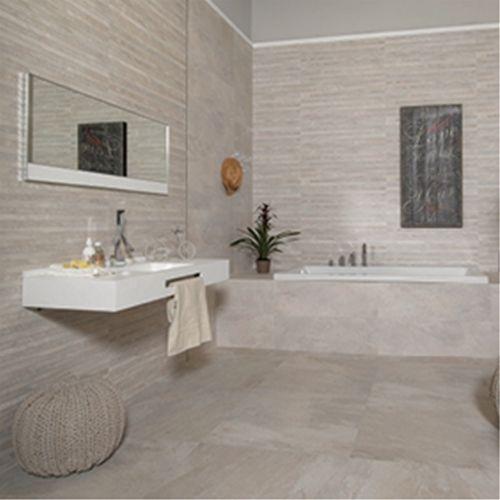 Keraben Nature Bone Tile 240x690mm Gemini Tiles
