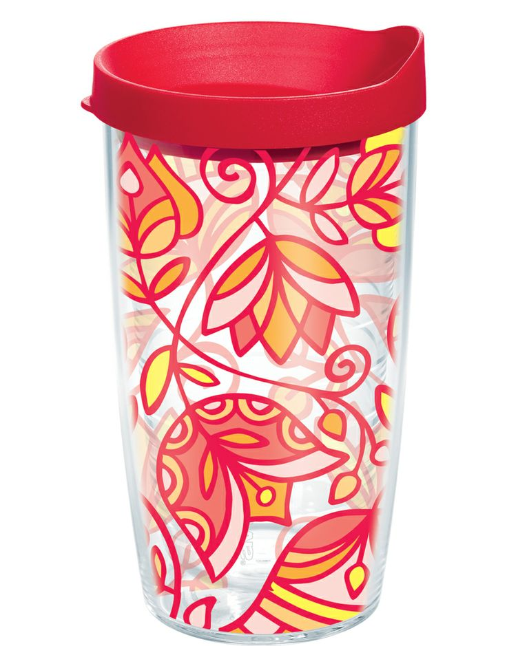 Find This Pin And More On Tervis Tumblers