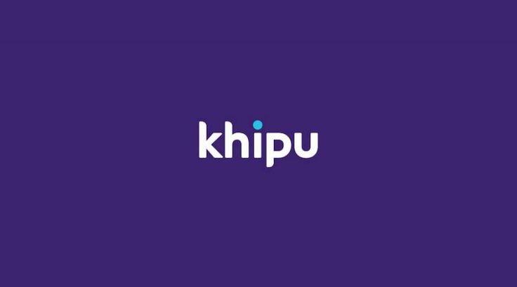 Khipu invita a utilizar su aplicación en este Cyber Monday