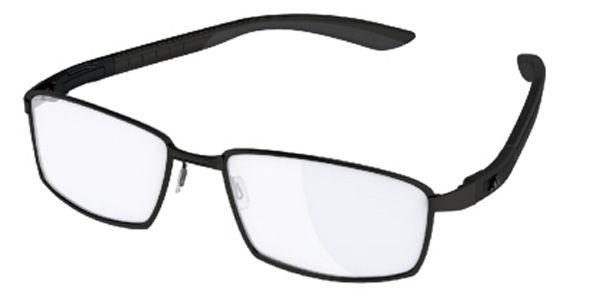15 best Adidas Eyewear images on Pinterest   Eye glasses, Eyeglasses ...
