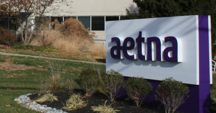 "Leading progressive U.S. senators are demanding Aetna come clean about its ""questionable"" decision to withdraw from the federal Affordable Care Act (ACA) health care exchanges after the Department of Justice (DOJ) challenged the company's proposed merger with Humana. #AmericanDemocraticSocialism"