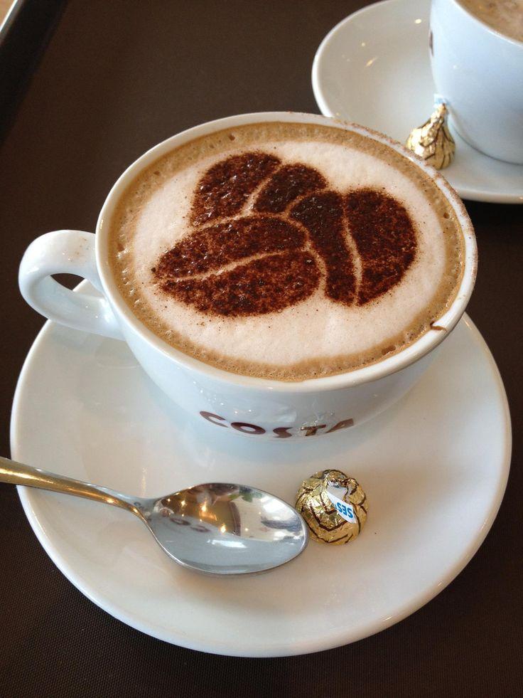 [Image: 2d8d67a289e1393d928265048a0e5827--coffee...-beans.jpg]