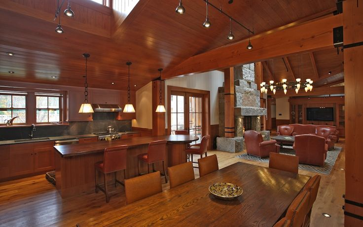 1000 Images About Beechwood Stables On Pinterest Indoor