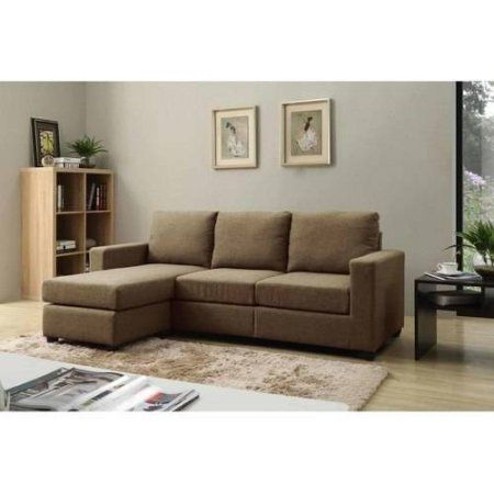 702 best Leather Sectional Sofas images on Pinterest