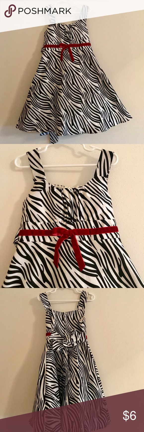 the 25 best zebra print dresses ideas on pinterest zebra print