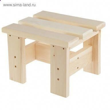 Holzbearbeitung Router