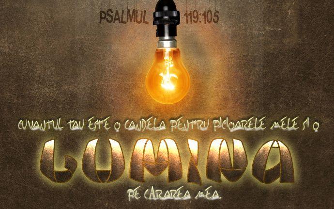 psalmul119-105