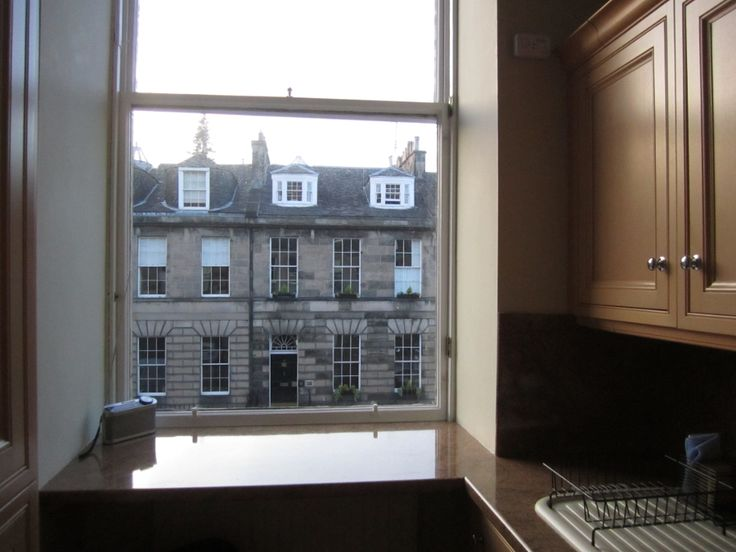 Albany Street   Greatbase Apartments, Luxury Apartments In Edinburgh