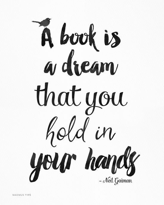 16 Mottos Every Bookworm Can Live By
