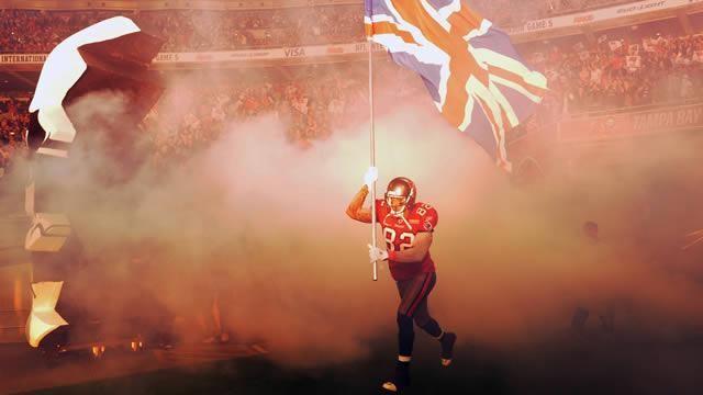 American Football NFL: Jacksonville Jaguars vs San Francisco 49ers - visitlondon.com