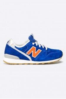 New Balance - Pantofi WR996LD