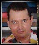 Jorge Moncada Angel | Ambientalista, Comerciante