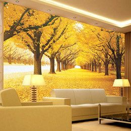 Golden Wallpaper For Bedroom Online | Golden Wallpaper For Bedroom . Part 60