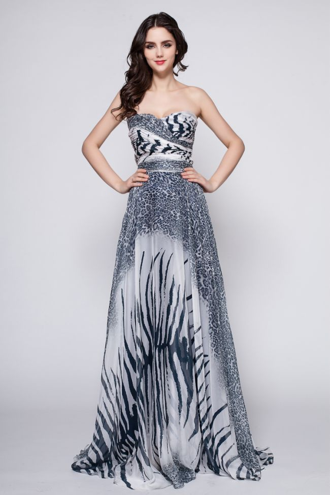 Celebrity Dresses for Less Red Carpet Gowns for Sale