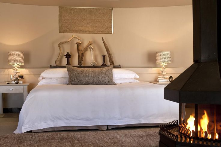 Ker & Downey Africa Property of the Month: Sossusvlei Desert Lodge #luxurytravel #namibia