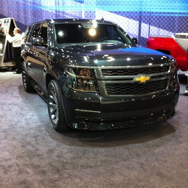 chevrolet sep en silverado shows us s in sema concept content strength pages built news models toughnology detail media