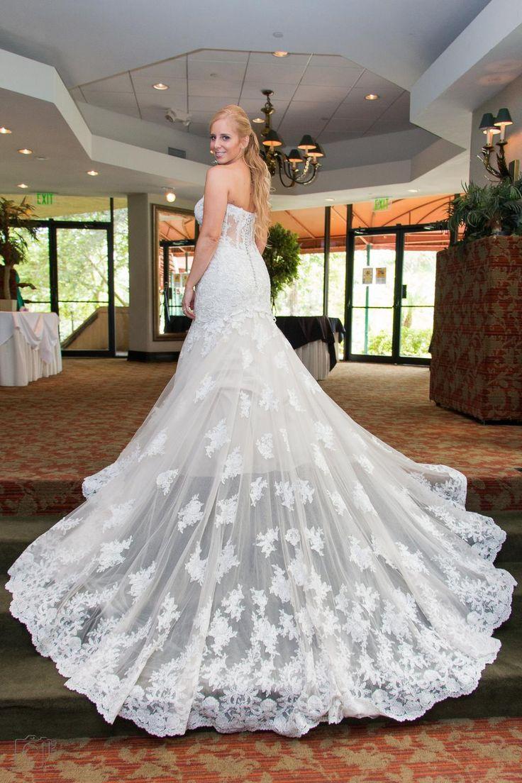 Wedding Used Wedding Dresses 25 trending used wedding dresses ideas on pinterest buy dress vera wang and english country weddin
