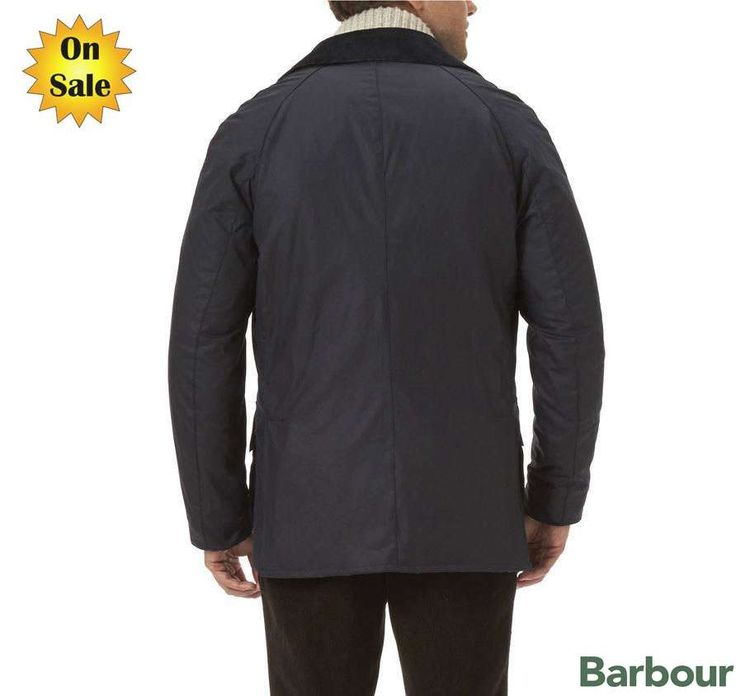 Barbour Shop San Francisco,Barbour Beaufort Jacket on sale 65% off - Barbour Online Uk factory outlet online, no tax and free shipping! the newest pattern of parka in Barbour Outlet Online factory,  order online today!
